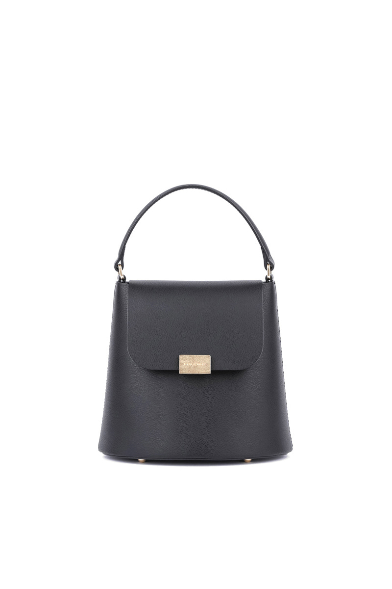 NOELLE SMALL BLACK